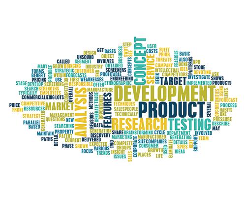 Developement - Utvecklingsbyrån