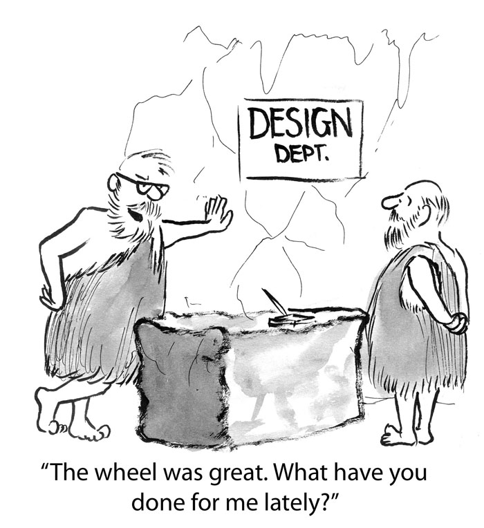design.dept small